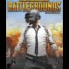 Portada pubg PlayerUnknown's Battlegrounds