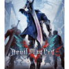 Devil May Cry 5 Steam