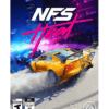Need For Speed Heat Pc