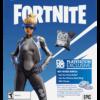 Fortnite Neo Versa Pack 500 pavos