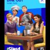 Sims 4 Escapada Gourmet