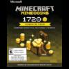 1720 Minecoins
