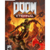Doom Eternal Pc Bethesda