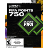 FIFA 21 Ultimate Team - 750 FIFA Points