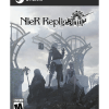NieR Replicant Pc Steam