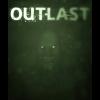 Outlast Steam