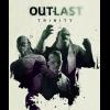 Outlast Trinity Steam